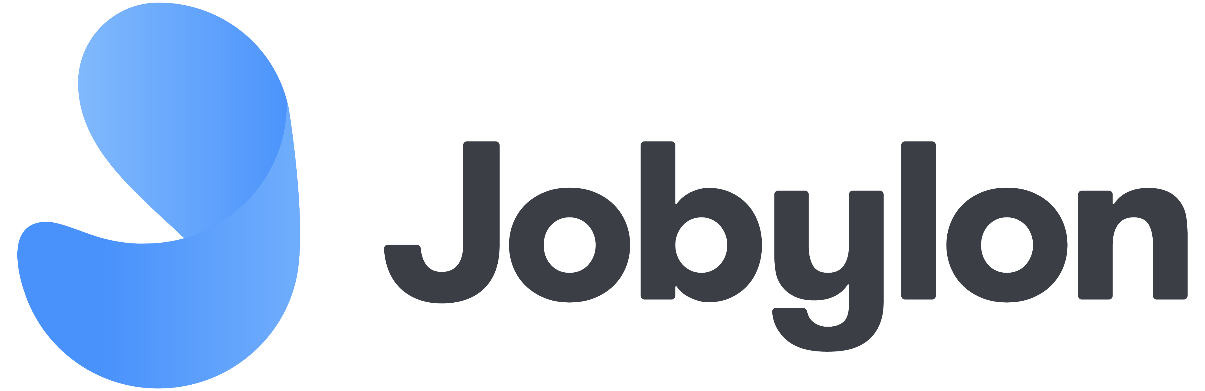 APPLICANT TRACKING SYSTEMS (ATS) - Colour_wordmark_RGB.png