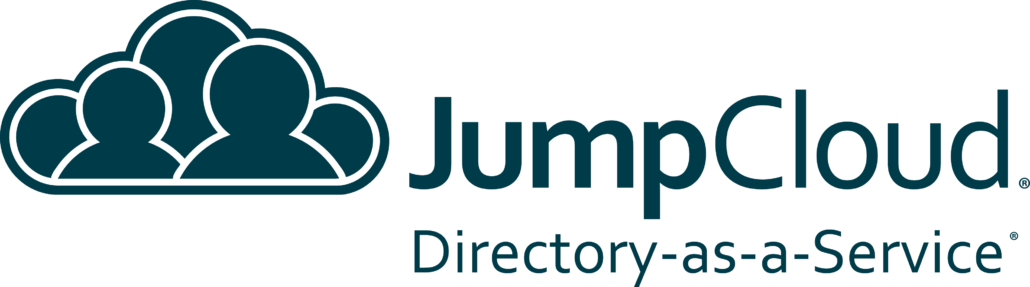 Directory - JumpCloud-Logo-One-Color-1030x287.png