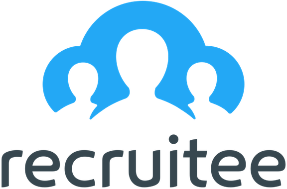 APPLICANT TRACKING SYSTEMS (ATS) - Recruitee-logo-v2.png