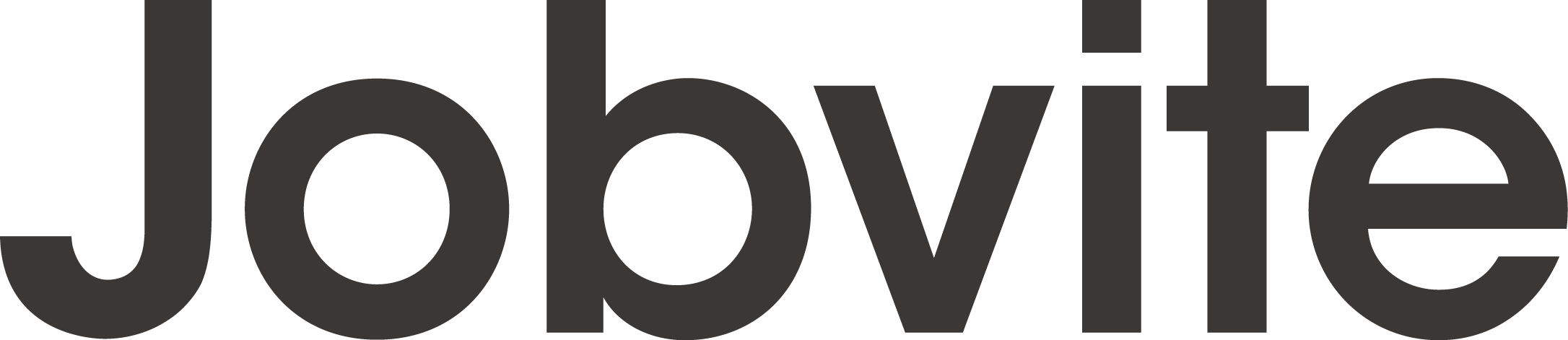 APPLICANT TRACKING SYSTEMS (ATS) - jobvite-logo.png