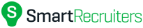 APPLICANT TRACKING SYSTEMS (ATS) - smartrecruiters-1.png